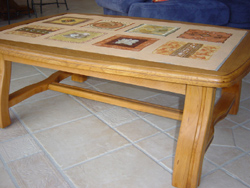 8-carres-table-2004-021